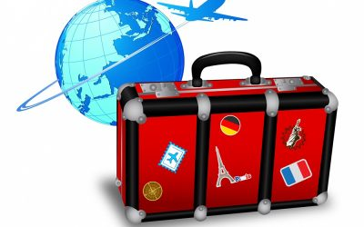 Discount Travel Package